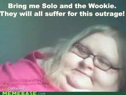 Jabba The Hutt Meme - memebase jabba the hutt page 3 all your memes in our base