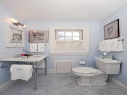 blue gray bathroom ideas bathroom design light blue gray color and bathroom ideas design