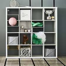 living room storage units living room storage ikea