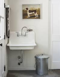 Kohler Laundry Room Sinks by Laundry Room Excellent Corner Laundry Tub Kohler In X In Corner