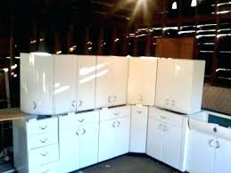 indianapolis kitchen cabinets hitmonster