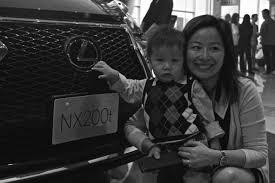 openroad lexus richmond facebook lexus nx200t launch event vancouver automotive magazine