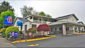 motel 6 portland mall 205 hotel in portland or 69 motel6 com