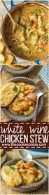 Homemade Comfort Food Recipes Https I Pinimg Com 736x 96 A5 27 96a52767160eb13