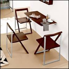Sauder Premier 5 Shelf Composite Wood Bookcase by Furniture Cutezz Com Wall Mounted Folding Dining Table Designs