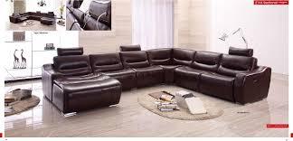 genuine leather sofa set impressive sofa beautiful genuine leather ideas affordable