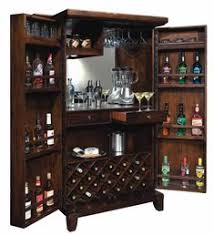 american heritage bar cabinet american heritage billiards angelina wine cabinet wood chestnut