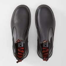 womens steel cap boots target pilbara driller steel cap safety boots target australia