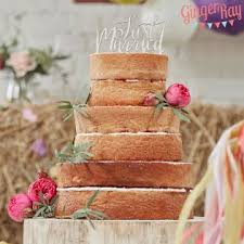Buy Wedding Cake Buy Wedding Cake Topper From The Next Uk Online Shop