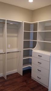 home design awesome entryway closet ideass