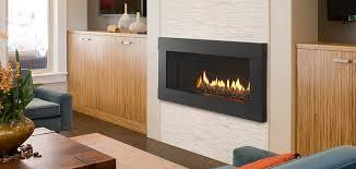 Fireplace Distributors Inc by Fireplace Distributors Fire
