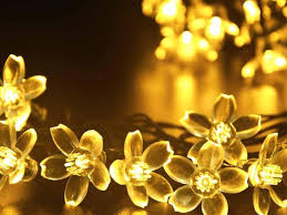 Decorative Indoor String Lights Bedroom Outdoor String Globe Lights Australia Amazing Indoor