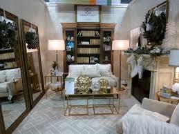 Kimberley Design Home Decor Design Set For Design