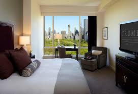 room best hotel room in nyc home decor color trends luxury to