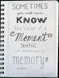 best 25 memory crafts ideas on button