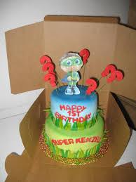 why cake why birthday cake custom cakes virginia