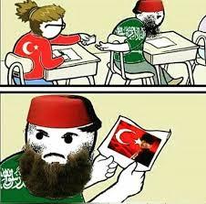 Turkish Meme - whalecum to turkey meme by title memedroid