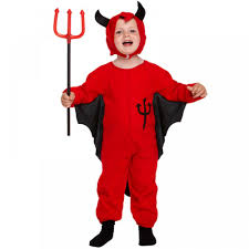 toddler infant costume childrens halloween party fancy dress boys