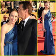 Diane Lane & Josh Brolin – SAG AWARDS 2012 Red Carpet | 2012 SAG ...