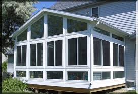 cost of sunroom summer time and you need a large patio umbrella buys with friends