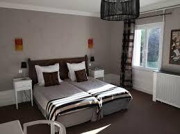 chambre d hote vernou sur brenne book chambres d hôtes les perce neige in vernou sur brenne hotels com