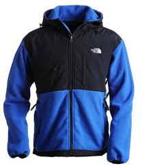 north face men u0027s denali hoodie cheap sale north face men u0027s denali