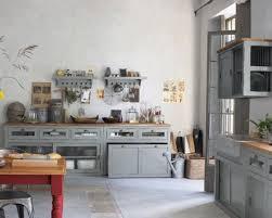 cuisines de garance cuisines de garance 19 images revger com stickers pour