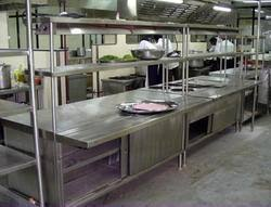 commercial kitchen furniture glamorous 70 how to set up a commercial kitchen design