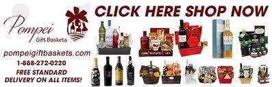 Nashville Gift Baskets Liquor Gift Baskets Nashville Liquor Gift Baskets Nashville Tn