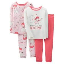 605 best sleepwear for images on