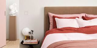 bedroom decorating ideas and pictures 50 best bedroom decor ideas 2018 bedroom decorating tips furniture