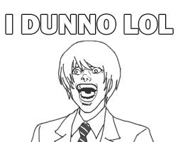 Funny Meme Gifs - 39 most funniest lol meme images gifs graphics picsmine