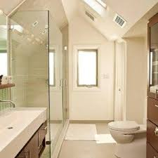 Super Quiet Bathroom Exhaust Fan Wall Mounted Ceiling Bathroom Exhaust Fan Super Quiet Operation