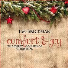 jim brickman comfort u0026 joy the sweet sounds of christmas