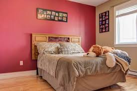 ideas for painting a bedroom two colors home interior design ideas