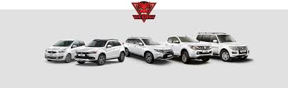 mitsubishi car logo salford red devils mitsubishi motors uk mitsubishi motors in