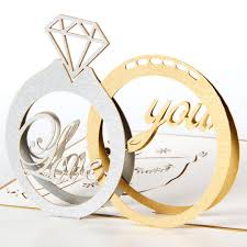 Cheap Wedding Invitations Cards Online Get Cheap Wedding Invitations Rings Aliexpress Com