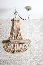 hanging a chandelier chandeliers swag chandelier plug in images uniqueng inspire