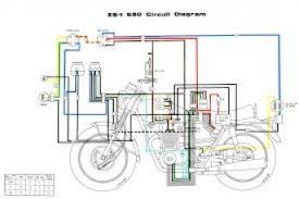 electrical circuit diagram building wiring diagram