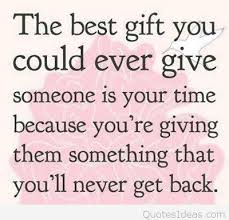 giving back quotes sayings pictures and cards 2016