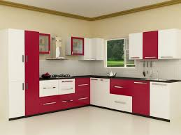 Kitchen Accessories In Red - the modular kitchen cabinets wigandia bedroom collection