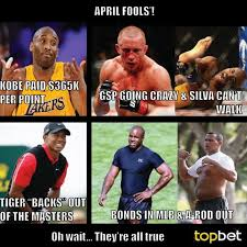 Sports Memes - category sports infographics and sports memes sports betting