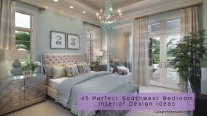 Youtube Interior Design by 45 Perfect Southwest Bedroom Interior Design Ideas Coo Architecture