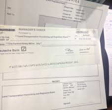 Resume Operation Uber Pays P190 M Fine To Resume Operations The Manila Times Online