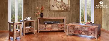 Peaceful Ideas Artisan Home Furniture Perfect Design Furniture - Artisan home furniture