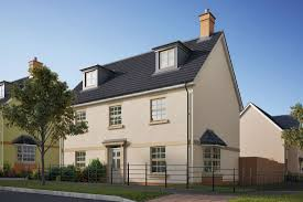 build on site homes phoenix flooring limited has secured yet another linden homes site