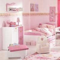 ensemble chambre fille madeline canopy bed