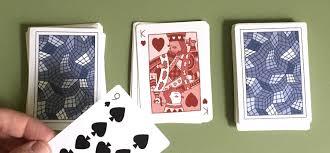 make your own dang card games u2013 panel u0026 frame u2013 medium