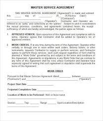 vendor contract template vendor contract vendor contract template