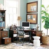 Home Office Furniture Home Office Decor Ballard Designs - Ballard home design